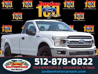 Used Trucks For Sale In San Marcos