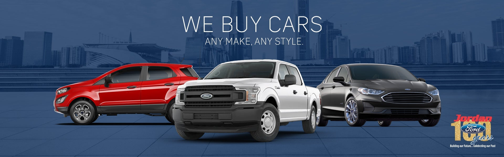 San Marcos Preowned Dealer In San Marcos Tx Used Preowned Dealership San Antonio New Braunfels Kyle Seguintx